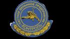 Охрана офисов от ООО ЧОО Контроль в Воронеже