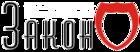 Пожарная сигнализация, цены от ООО ЧОО Закон в Воронеже